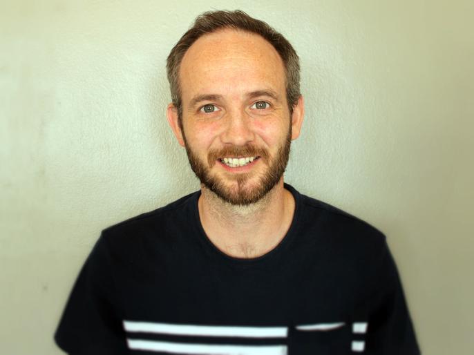 Morten Lundsby Photo