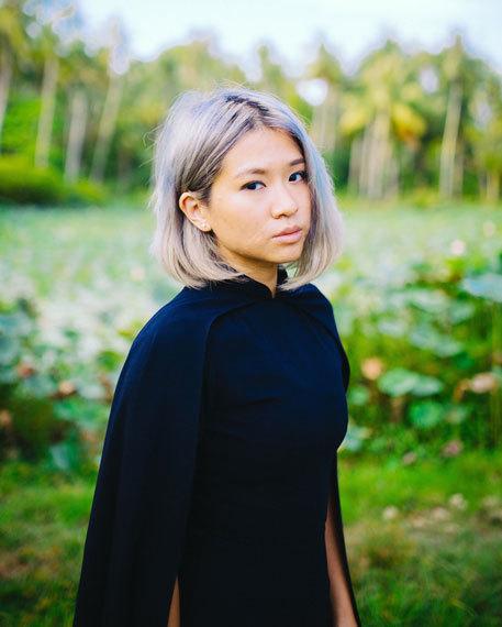 Inch Chua Photo