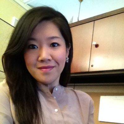 Linda Xie Photo