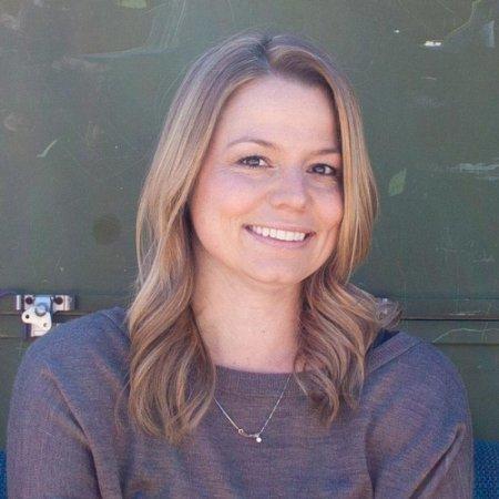 Kristen Sussman Photo