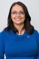 Dr. Jyotika Virmani Photo