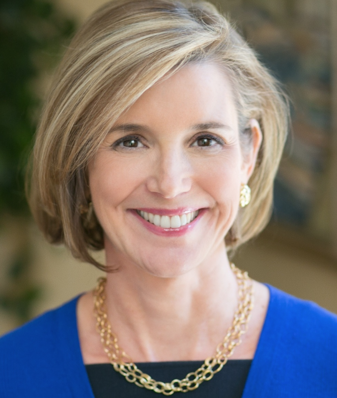 Sallie Krawcheck Photo