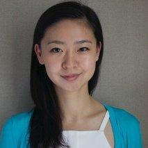 Olivia Wang Photo