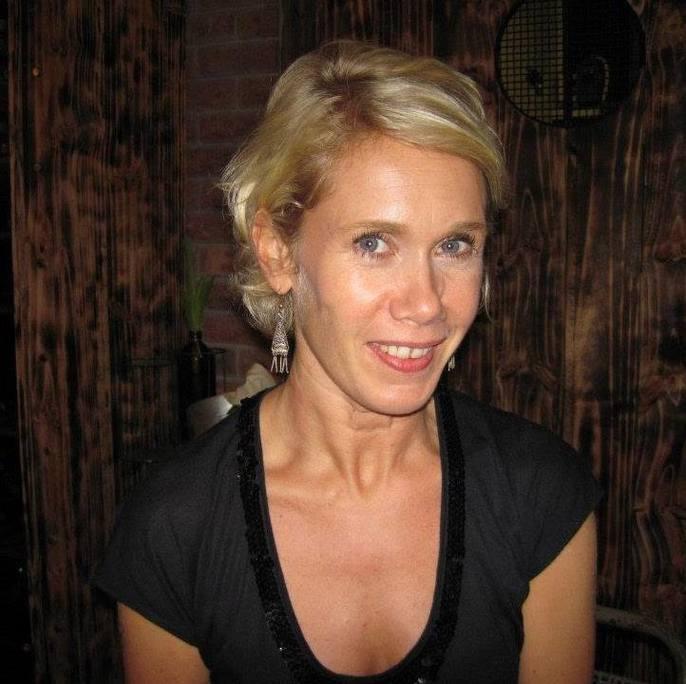 Liz Weselby Photo