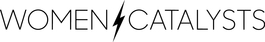 Women Catalysts logo