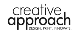 Creative Approach logo