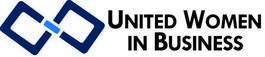 United Women in Business Foundation (UWIB) logo