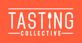 Tasting Collective logo