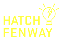 Hatch Fenway logo