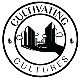 Cultivating Cultures logo