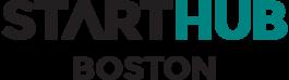 StartHub logo