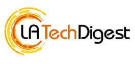 LA Tech Digest logo