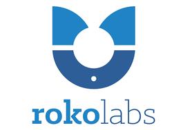 ROKO Labs logo