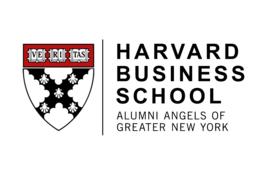 HBS Alumni Angels of Greater NY logo