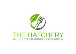 The Hatchery logo
