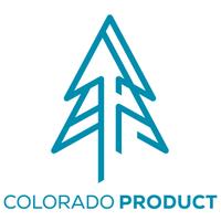 Colorado Product logo