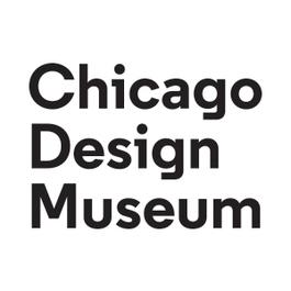 Chicago Design Museum logo