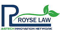 AgTech Innovation Network logo