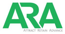 ARA Mentors logo