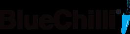 BlueChilli logo