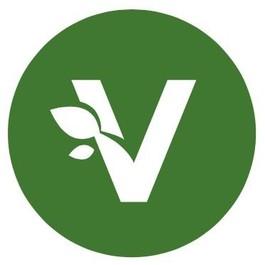 The VineOC logo