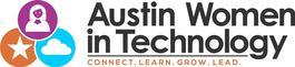 Austin Women in Technology logo