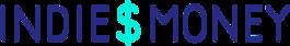 Indie Money logo