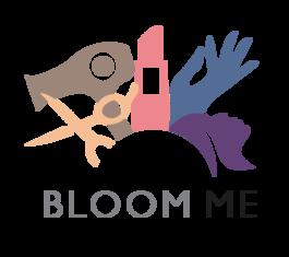 BloomMe logo