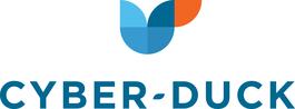 Cyber-Duck logo
