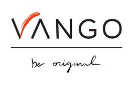 Vango Art logo