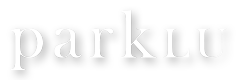 ParkLU logo