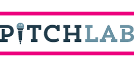 Pitch Lab logo
