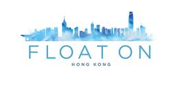 Float On Hong Kong logo