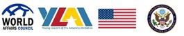 World Affairs Council logo