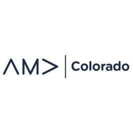Colorado American Marketing Association logo