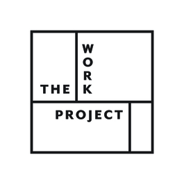The Work Project logo