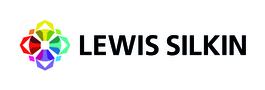 Lewis Silkin LLP logo