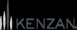 Kenzan logo