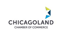 Chicagoland Chamber of Commerce logo