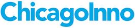 Chicago Inno logo