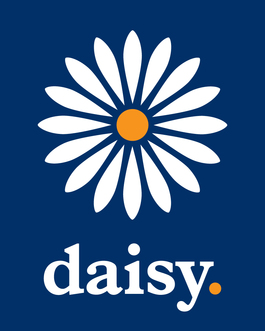 Daisy Group logo