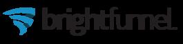 BrightFunnel logo
