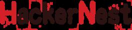 HackerNest Seattle logo