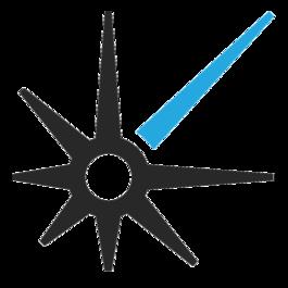 8th Light logo