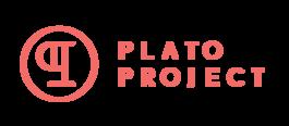 The Plato Project logo