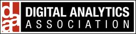 Digital Analytics Association - Austin logo
