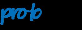 ProtoHack logo