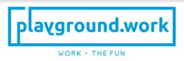 playground.work logo