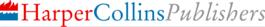 HarperCollins Publishers logo
