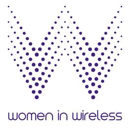 Women in Wireless Chicago logo